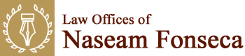 Law Offices of Naseam Fonseca